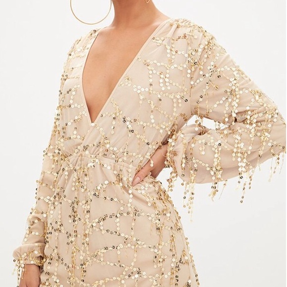 6d79e319a62 PrettyLittleThing Dresses